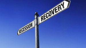 RecoveryMode