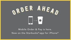 order-head
