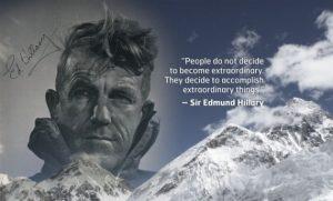 ed-hillary