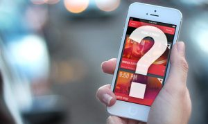 customer-ordering-app