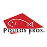 Poulos Bros Seafood