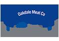 dakdale-logo