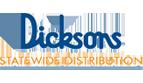 dicksons-logo