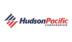 Hudson Pacific-Trans