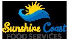 Sunshine Coast
