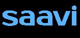 SAAVI